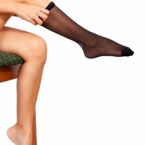 joj, kako imaš mrzle noge!