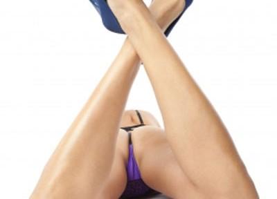 brazilska depilacija- 10 najpogostejših vprašanj