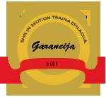 garancija-trajna-odstranitev-dlak