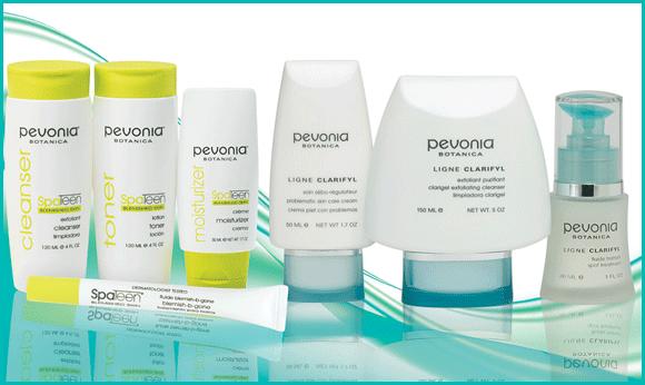 pevonia-acne