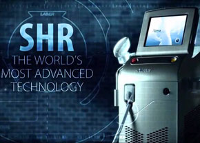 Laserske storitve